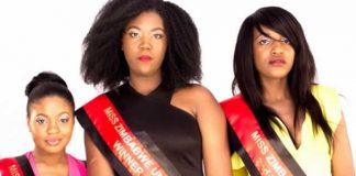 Miss Zim-UK preps gain momentum