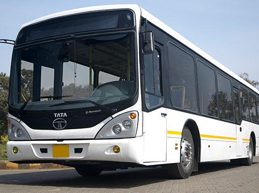Harare City Council set to buy 500 buses