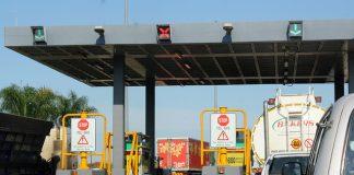 Zinara sets urban toll fees