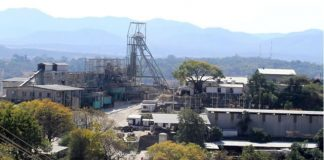 Cam and Motor mine to re-open next year