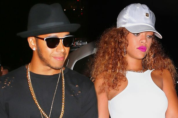 Who is rihanna currently dating now 2015. Dating for one night.