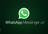 SA-Based Woman Uses Whatsapp to Steal