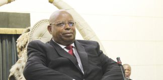 Political figures such as Jacob Mudenda, the Speaker of Parliament, are also residents of the suburb.