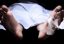 Stolen corpse used in $70 000 swindle