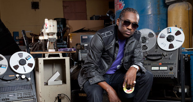 all in one busy signal