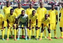 The Zimbabwe Warriors will once again be conspicuous by their absence when the football qualifiers for the 2018 World Cup