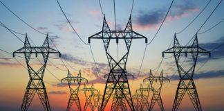 South Africa's power utility Eskom