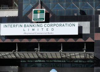 Interfin Bank