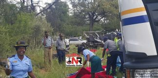 Police have named 18 of the 31 people who died in a road traffic accident involving a bus and a commuter omnibus near Kwekwe, along the Harare-Bulawayo Highway last Thursday.