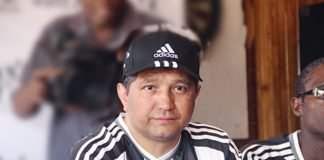 Erol Akbay