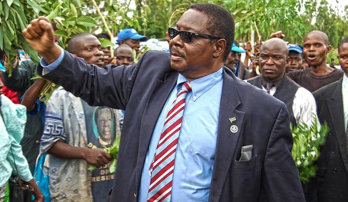 malawian president attacks tb joshua quoti will not die
