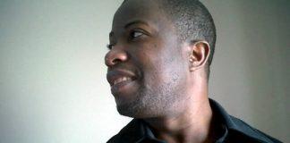 Lashias Ncube