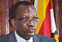 Ray Ndhlukula