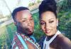 Tytan and Ammara Brown