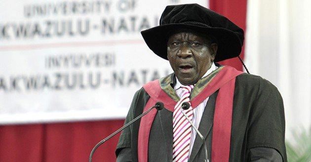 Great Zimbabwe University Archives – Nehanda Radio