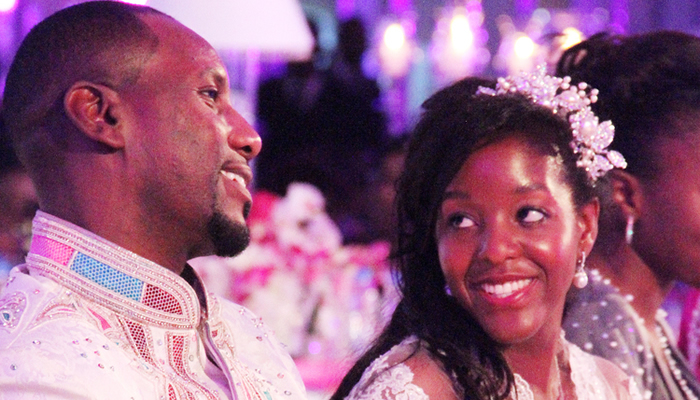 bona mugabe and sam mtukudzi relationship poems