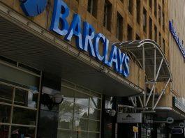 Barclays Bank Zimbabwe