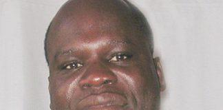 Former MDC-T legislator Timothy Mubhawu
