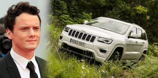 "Fiat Chrysler Automobiles NV said on Monday it would investigate a crash that killed ""Star Trek"" actor Anton Yelchin in his recalled 2015 Jeep Grand Cherokee."