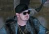"""Popular wheel-spinner DJ Stavo's new video """"Ngimtholile"""""""