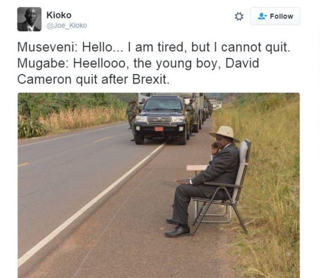 museveni-twitter2