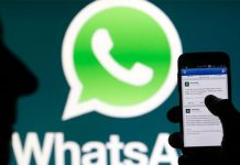 Facebook, Whatsapp users face glitches in Zimbabwe as civil servants strike