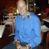 Spar boss says 'arrested' Dave Emberton has 'mild' mental problem