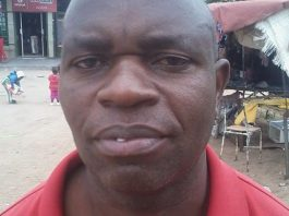 Douglas Mwatse from Magwegwe North suburb claimed that his first wife Nakei Mwatse, out of jealousy, fixed him so that he could not rise to the occasion when he meets his second wife.