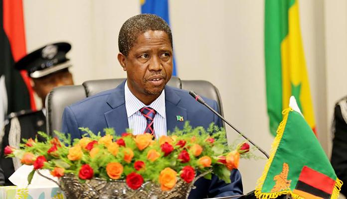Time to end Diaspora complacency