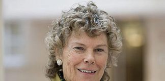 Kate Hoey is MP for Vauxhall and chair of the All-Party Parliamentary Group on Zimbabwe.
