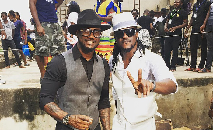 Image result for bank alert  psquare