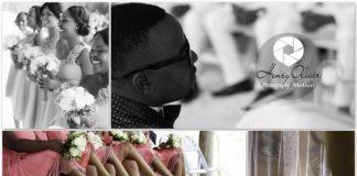 PIctures by Henry Oliver Hakulandaba