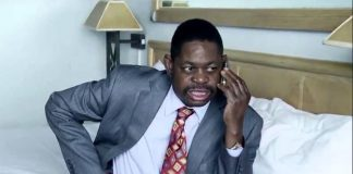 Former cabinet minister Munyaradzi Paul Mangwana