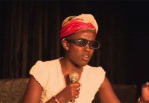 Zimbabweans use satire to protest Robert Mugabe