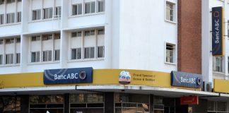 BancABC tellers 'loot' over $60 000