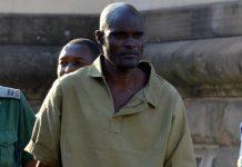 Godfrey Mlalazi