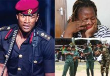 Tearful Gonyeti accuses Jah Prayzah of sexual abuse.