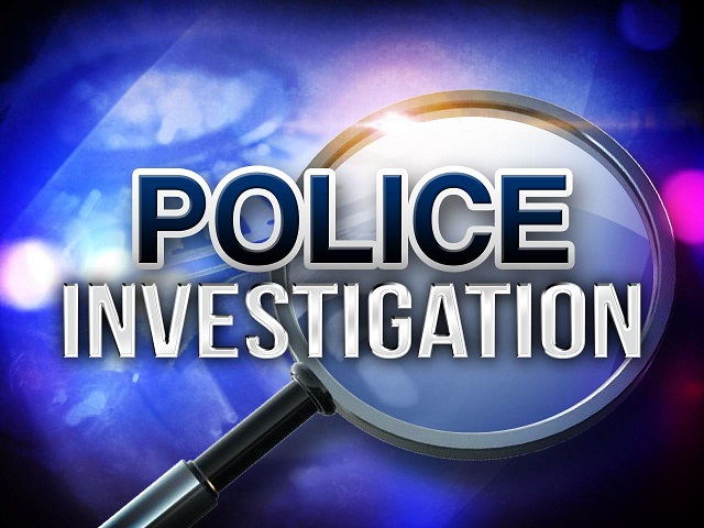 police-investigation.jpg