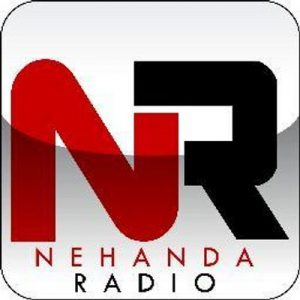 http://nehandaradio.com/wp-content/uploads/2016/12/Nehanda-Radio-Favicon-300x300.jpeg