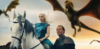 Game Of Thrones season 8 could have more than six episodes