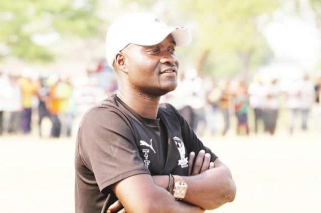 Lizwe Sweswe