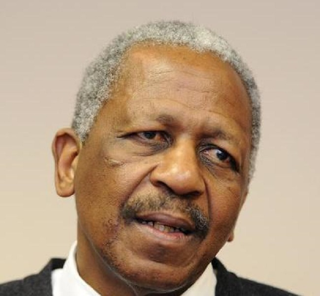 South Africa: Phosa Calls for New Plan On Parastatals