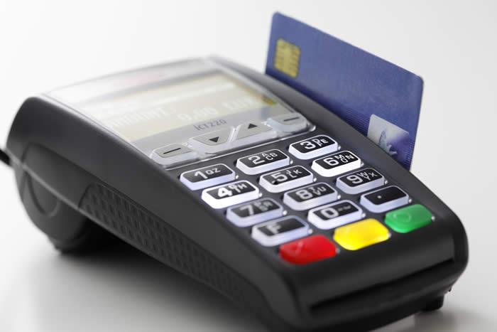 POS supplies undermine cashless campaign – Nehanda Radio