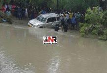 More floods loom in Zimbabwe