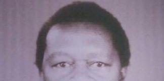Cathula Sandals — Mr Donald Taisekwa Mandirahwe
