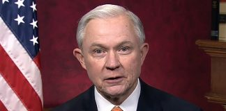 Jeff Sessions, US attorney general nominee, denies KKK sympathies
