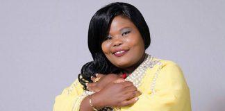 Showbiz archives page 333 of 333 nehanda radio gonyeti wants women comedy school negle Gallery
