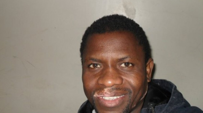 """Bhekitshe Moyo (42), who was a boxer and known as """"Tiger"""" to his friends and fans reportedly left the country for the UK in 2002 on a sports visa, which he renewed regularly as required."""