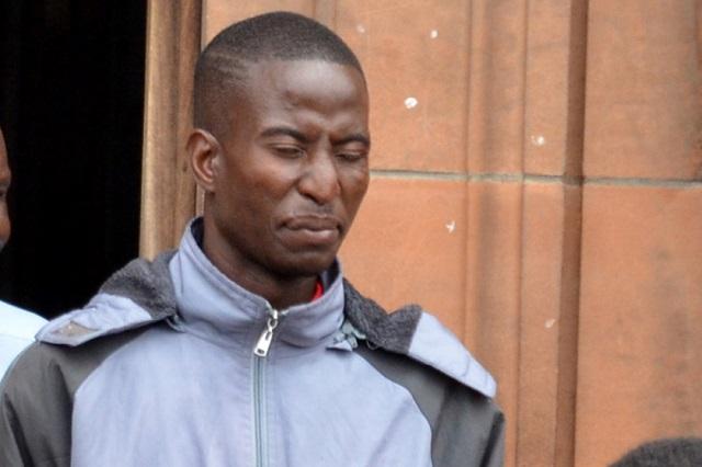 Pastor Jailed 15 Years For Raping Congregant 8 Nehanda