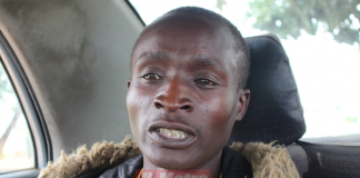 Pachawa Kwanamba